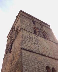 Torre Abacial