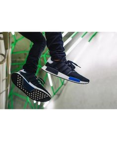 Find Adidas Nmd Tokyo Release Date online or in Airyeezyshoes. Shop Top Brands and the latest styles Adidas Nmd Tokyo Release Date at Airyeezyshoes. Adidas Nmd R1 Pink, Cheap Adidas Nmd, Shoes Nike Adidas, Black Adidas, Adidas Sneakers, Moda Sneakers, Sneakers Mode, New Sneakers, Sneakers Fashion