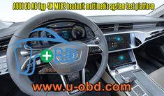 Automotive Locksmith, Things To Buy, Stuff To Buy, Multimedia, Audi, Platform, Heel Boot, Wedge, Heels