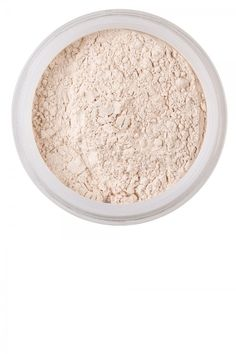 Best Face Powder