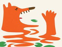 planeta tangerina: Os melhores livros infantis do ano para o Observador