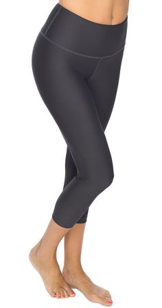 3d29a2835361e Silver Icing Cream of the Crops #silvericing #activewear #crops  #charcoalcrops #leggings