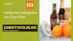 Control, Cleaning, Drinks, Bottle, Natural, Easy, Blog, Filter, Food Items