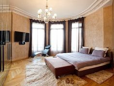 Gorgeous #vacationrental in Paris    http://www.homeaway.com/vacation-rental/p338599