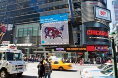 39_USATODAY_Times_Square.jpg