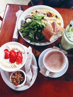 Urth Cafe Santa Monica. Sophia: Here's your trendy hipster vegan café