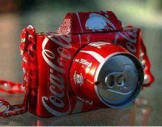 <3 Photography  <3 #RicicloCreativo  SEGUICI SU: www.facebook.com/CreoEco www.pinterest.com/CreoEco