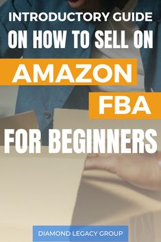 Make Money Online, How To Make Money, How To Get, Amazon Fba Business, Amazon Hacks, Thing 1, Drop Shipping Business, Average Person, Blog Topics