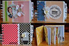 recipe book Homemade Recipe Books, Diy Recipe, Recipe Book Covers, Recipe Paper, Cookbook Ideas, Book Binder, Recipe Organization, Paper Book, Book Making