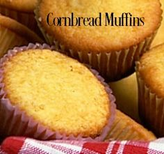 CORNBREAD MUFFINS Fragrance Oil | Just Scent Candle Making-Soap Making Supplies