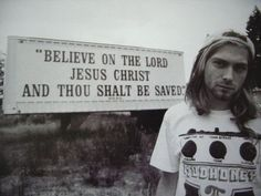 """Believe on the lord Jesus Christ amd thou shalt be saved."""