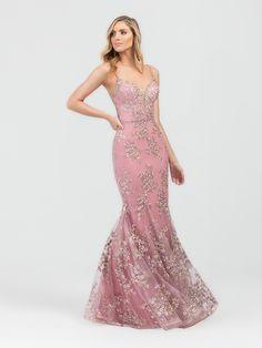 371d6c50caf 2019 Val Stefani (Moonlight) Prom dresses at Modern Bride in NH! Mermaid  Prom
