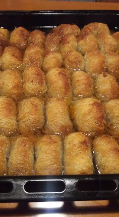 Greek Sweets, Greek Desserts, Greek Recipes, Best Dessert Recipes, Cake Recipes, Food Network Recipes, Cooking Recipes, Middle East Food, Armenian Recipes