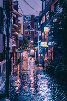 High quality images of cities. Korea Wallpaper, City Wallpaper, Anime Scenery Wallpaper, Aesthetic Korea, City Aesthetic, Travel Aesthetic, Seoul Korea Travel, South Korea Seoul, Aesthetic Backgrounds