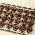 Vaříme zdravě Almond, Chocolate, Food, Diet, Essen, Almond Joy, Chocolates, Meals, Brown