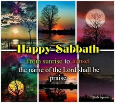 182 Best SABBETH DAY images in 2019 | Happy saturday, Sabbath day