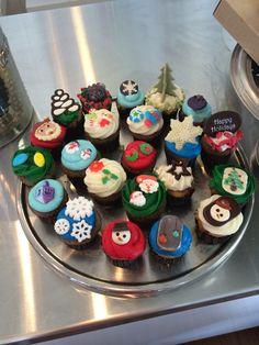 mishas cupcakes miami lakes