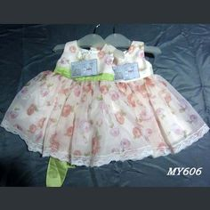 #Dress #BabyDress #GirlsDress #KidsWear #ChildrenClothes #FreeSample #Moonyao