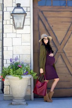 Nordstrom Anniversary Sale Early Access… - Pink Peonies by Rach Parcell Fall Maternity, Stylish Maternity, Maternity Fashion, Country Maternity, Pregnancy Looks, Pregnancy Outfits, Fall Pregnancy, Pregnancy Style, Pregnancy Fashion