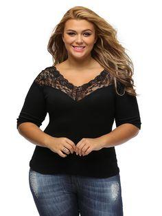 aac20e0a54d 48 Best fabulousfinds4all.com 4 womens sensational summer wear ...