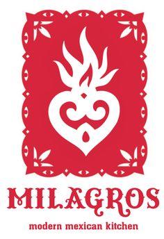 mexican business card idea