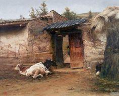 张建国zhangjianguo- (4)