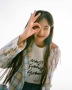 Jung Hye Sung, Actresses, T Shirts For Women, Korean, Fashion, Female Actresses, Moda, Korean Language, Fashion Styles