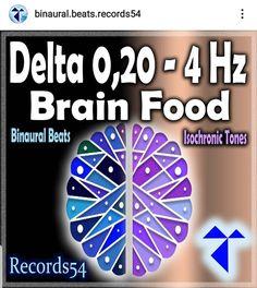 Artist 👉My Meditation Music, Binaural Beats Waves & Binaural Beats Noise - Album 👉  Delta 0,20 - 4 Hz: Brain Food 🧠 ------------------------------------------------- -Download ▶ iTunes, Amazon,Googel Play,,,,, -Play ▶ Spotify, Appel Music,Deezer,Napster,,,,, ------------------------------------------------- @binaural.beats.records54 🧠 ( Brain Wave) #bb_records54  @cosmos.records54 🧘♀️( Meditation ) #cosmos_records54  @records54 🎵 #records54… Binaural Beats, Brain Waves, Brain Food, Meditation Music, Cosmos, Itunes, Bb, Album, Play