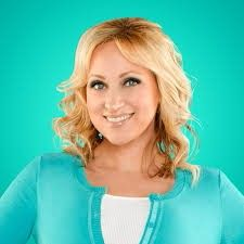 Leigh Allyn Baker playing the role as Amy duncan on good luck charlie