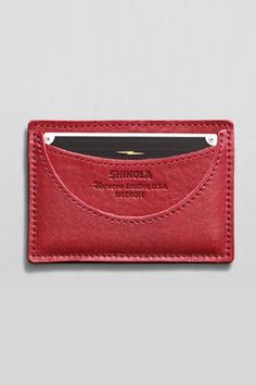 16 great wallets that comes once in a blue moon and sticks with you for many a season to come