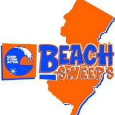 "Clean Ocean Action's Beach Sweeps   April 21st, 2012 - 9:00am-12:30pm   Over 70 locations in New Jersey       To join the event as a fundraiser to help clean up our ocean click the ""JOIN THIS EVENT"" button.       To donate to an individual or team click the ""DONATE"" button.       WAVES ..."