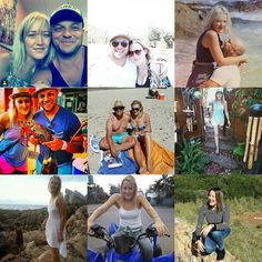 Happy Birthday! - to the love of my life @mandy_vosloo.  So many fantastic memories in our 5 years together babe. I pray to the Almighty to give you many more and to keep you always as wonderful as you are.  Thank you for all your love and support! I love you birthday girl! #happybirthday #tuesdaymorning #happybirthdaytoyou #specialday #specialmoments #tribute #wish #loveofmylife #love #memories #memories #pray #today #celebrate #celebrated