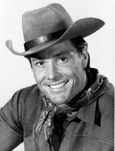 william smith actor-images at DuckDuckGo Old Western Movies, Western Film, Hollywood Actor, Classic Hollywood, Hollywood Stars, William Smith Actor, Cowboy Poetry, Cowboys And Indians, Real Cowboys