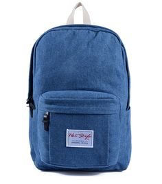 HotStyle DenimGeek Classic Backpack (19L) Vintage Jeans Shoulder Laptop Bag For Women School Girls Boys, Black: Computers & Accessories 【バーゲンセール 55%OFF】  Hotstyle(ホットスタイル)Backpack 2色 19L  ポケット10個