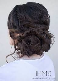 Image result for hairstyles up for weddings