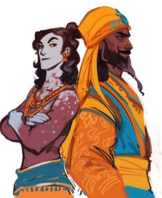 @дневники — Родной юрт Prince Mahinda y Laakhi Nayhiyana #Phobs