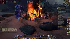 World Of Warcraft 10 04 2016   03 38 01 09 1 Video 31