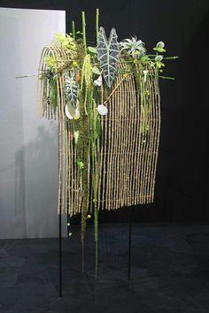 Artist Mark Pampling