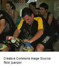 4 Steps to Give Your Computer Consulting Marketing a New SPIN    Smart computer consulting marketing hooks prospects without giving the whole game away as this simple four-step-process shows. http://www.sphomerun.com/blog/bid/79577/4-Steps-to-Give-Your-Computer-Consulting-Marketing-a-New-SPIN