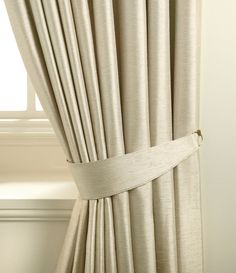 Extremely Helpful Images Of How To Hang The Curtains Using