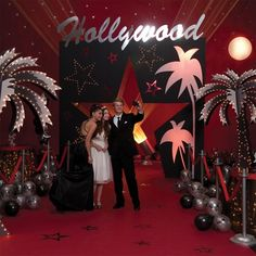 56 Best Prom Themes Images Prom Themes Prom Prom Decor
