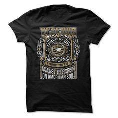 american soil T-Shirts, Hoodies. GET IT ==► https://www.sunfrog.com/LifeStyle/american-soil-2.html?id=41382