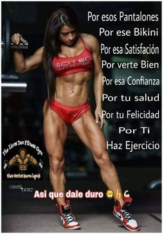 Playful used best gym quotes bodybuilding straight from the source Frases Fitness, Gym Frases, Sport Motivation, Fitness Motivation Quotes, Yoga Fitness, Physical Fitness, Health Fitness, Best Gym Quotes, Fitness Models