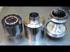 DIY JET Engine - the final parts: blast pipe and enclosure case Jet Motor, Motor Car, Rocket Engine, Steam Engine, Mini Jet Engine, Kids Wagon, Flying Vehicles, Gas Turbine, Robot Concept Art