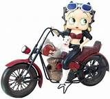 betty boop collection on eBay!