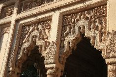 stone carving- source-tripadvisor