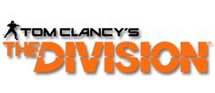 http://licenceserialkey.com/download/Tom%20Clancy%E2%80%99s%20The%20Division/logo.png