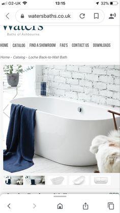 Family Bathroom, Bathtub, Standing Bath, Bathroom, Bathtubs, Bath Tube, Bath Tub, Tub, Bath