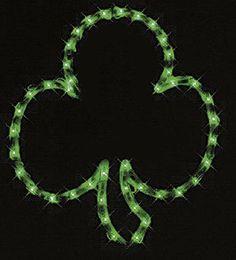 11 Best Saint Patrick S Entry Decor Images St Patricks