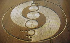 Crop circle Photography Wallpapers